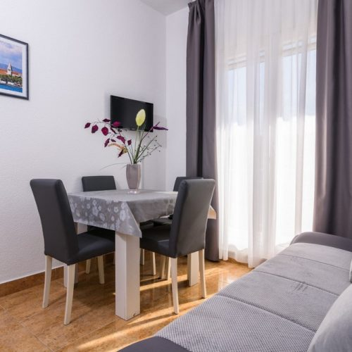 Apartment 2B (type A2+2)
